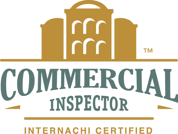 CommercialInspector (1)