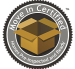 move in certified seal