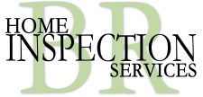 BR Home Inspection Services