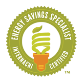 energy-savings-specialist